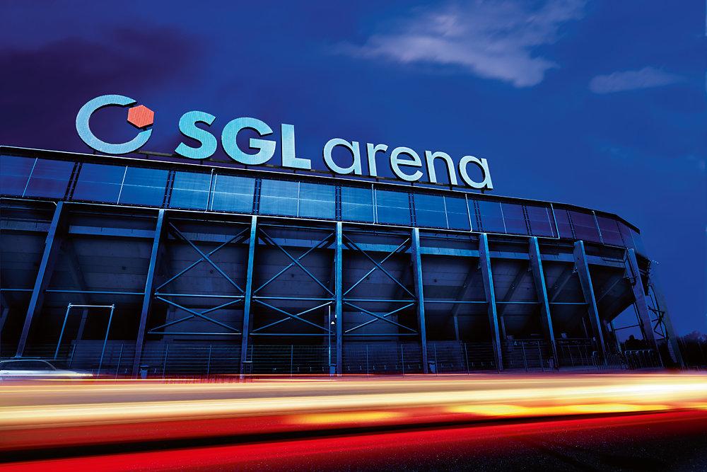 sgl-arena-augsburg-264-3-seite-10-CMYK.jpg